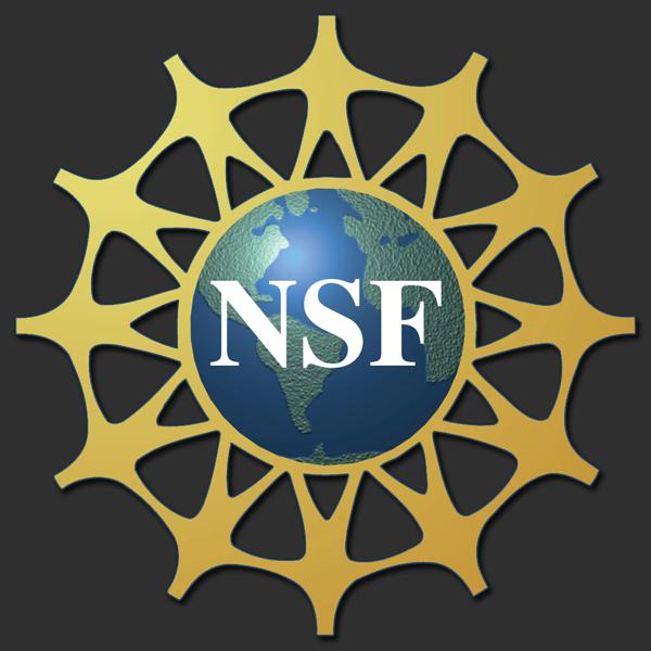 NSF Graduate Research Fellowship Program | NSF - National