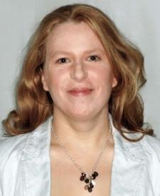 Amanda Haes