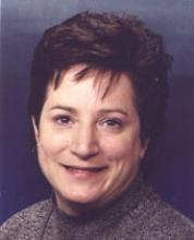 Maureen Donovan