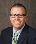 David W. Cwiertny
